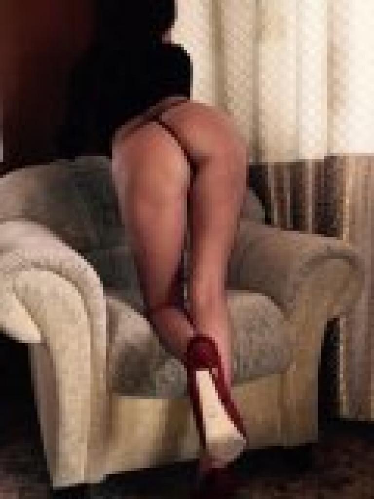 prostitutki-dosug-zrelie-vladivostok